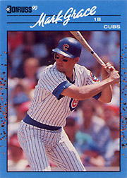 1990 Donruss Opening Day #51
