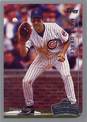 1999 Topps Opening Day #121