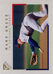 2000 Topps Gallery #61