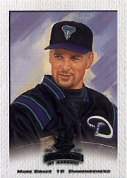 2002 Donruss Diamond Kings #79