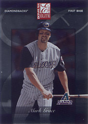2002 Donruss Elite #44