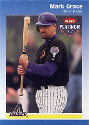 2002 Fleer Platinum #233