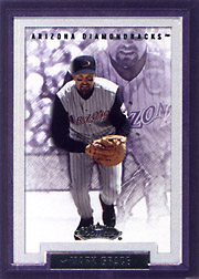 2002 Fleer Showcase #67