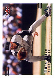 2002 Fleer Triple Crown #57
