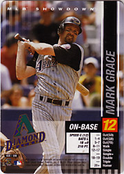 2002 MLB Showdown #20