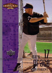 2002 Upper Deck Ballpark Idols #133