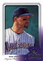 2003 Donruss Diamond Kings #77
