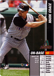 2003 MLB Showdown #18