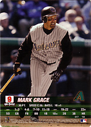 2004 MLB Showdown #17