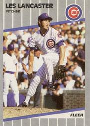 Mark Grace Cameo Appearance Baseball Cards